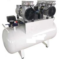 Compresor aer 60L