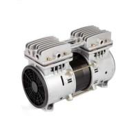 Motor compresor 840W