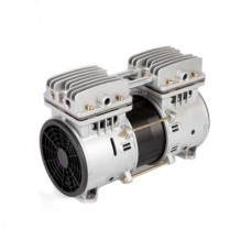 Motor compresor 545W
