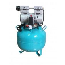 Compresor aer 32L