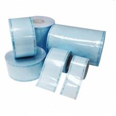 Role sterilizare autoclav