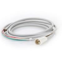 Cablu detartraj piesă detașabilă