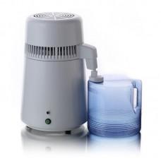 Distilator apă